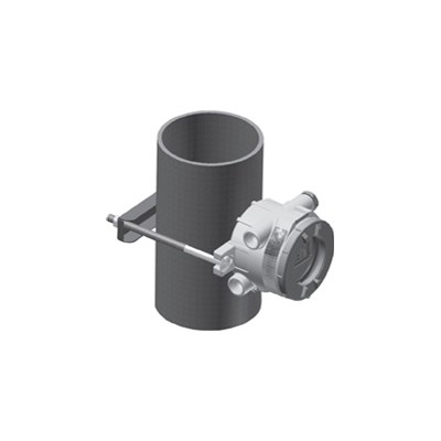 Honeywell Pipe Mount Kit