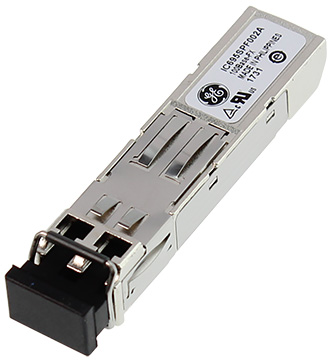 GE Automation IC695SPF002 Transceiver Module
