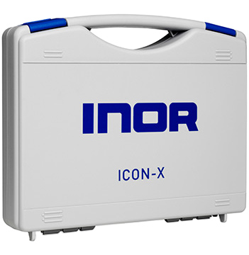Inor ICON-X Ex-Certified Configuration Kit