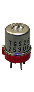 Bacharach Sensors for Informant 2 Leak Detectors