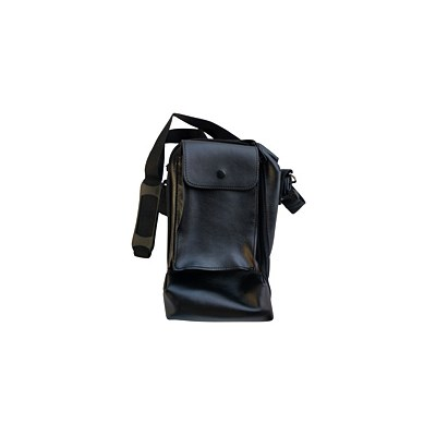 Druck DPI 611 Carrying Case