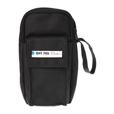 Druck DPI 705 Carrying Case