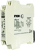 Inor IsoPAQ-51P Isolation Transmitter