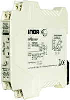 Inor IsoPAQ-60P Isolation Transmitter