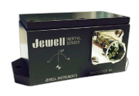 Jewell Instruments LSOX Precision Analog Inclinometer