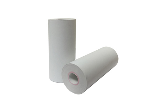 Kanomax TP-202L Printer Paper