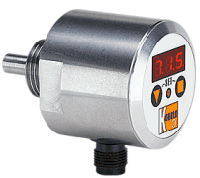 Kobold TDA Digital Temperature Sensor