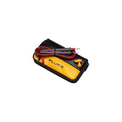 Fluke L211 Probe Light Kit