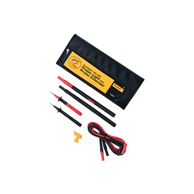 Fluke L215 SureGrip Test Kit