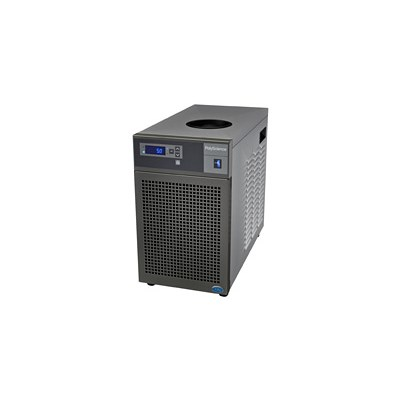 PolyScience LM Series Recirculating Chillers