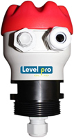 Level Pro LP 100 Level Installation Fitting