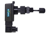 Level Pro PLS B Series Level Switches