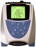 Thermo Scientific Orion Star LogR pH/ISE Meters