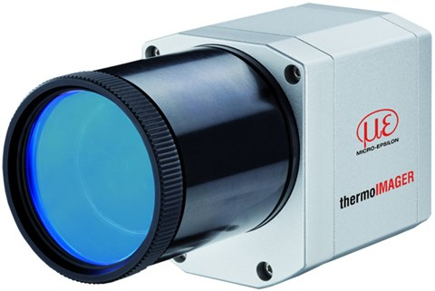 thermaIMAGER