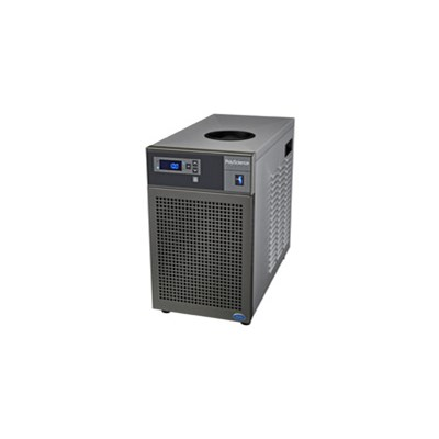 PolyScience MM Series Recirculating Chillers