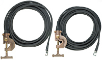 Megger 242144 Test Lead Set