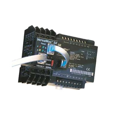 Emerson Ethernet to Serial Network Module