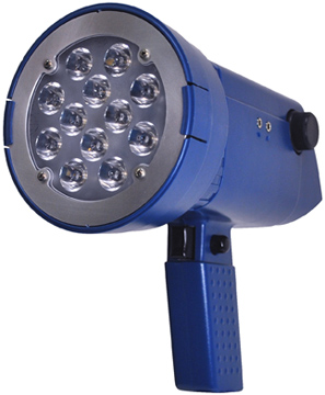 Monarch Nova-Strobe LED Portable Stroboscopes