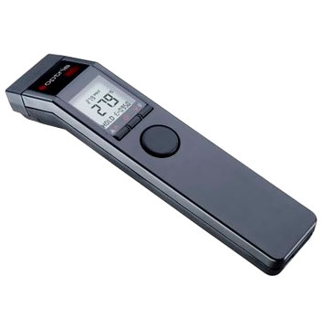 Optris MS Infrared Thermometer