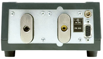 Ashcroft PPT-RT RTD Interface Module