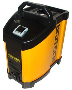 Isotech Pegasus 4853 Dry Block Calibrator