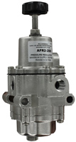 Proximity AFR2 Air Filter Regulator