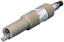 Rosemount Analytical Model 399 Ph Orp Sensor Instrumart