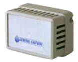 Telaire RH / RHT Series Humidity Transmitters