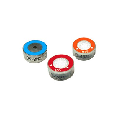 RKI Instruments Portable Replacement Sensors