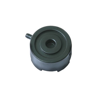 RAE Systems Calibration Cap