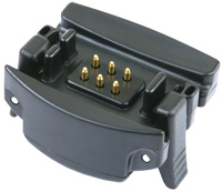 RAE Systems Travel Charger