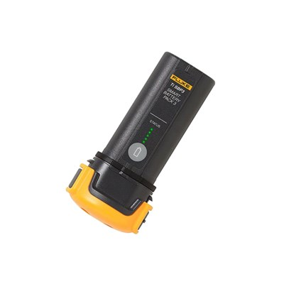 Fluke TI-SBP3 Battery Pack