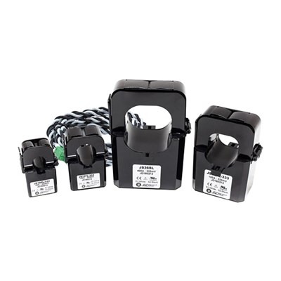 HOBO EG4100 Series Current Transformer Sensor
