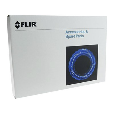 FLIR Tools Plus Software
