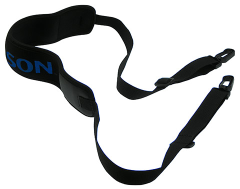 Emerson TREX-0005-0009 Shoulder Strap