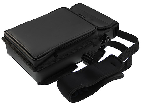 Emerson TREX-0005-0011 Carrying Case