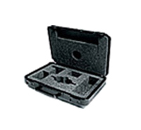 TSI Alnor 1319176 Carrying Case