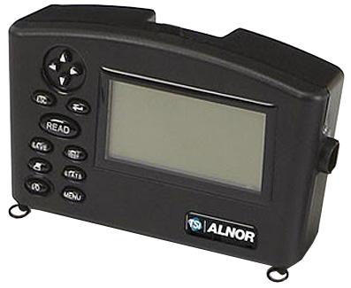 TSI Alnor EBT730 Manometer