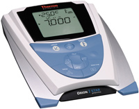 Thermo Scientific Orion 2-Star Plus pH Meter