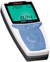 Thermo Scientific Orion 3-Star Plus Dissolved Oxygen Meter