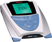 Thermo Scientific Orion 3-Star Plus pH Meter
