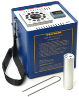 Techne UCal400+ Dri-Block Calibrator
