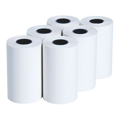 Testo Thermal Printer Paper