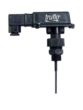 TruFlo FES Flow Switch