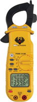 UEi G2 Phoenix Series Clamp Meters