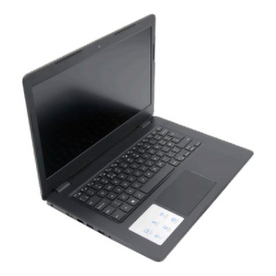 Ametek Laptop PC