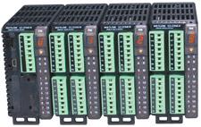 watlow ez zone rm limit module rml multi function controllers watlow ez zone rm limit module rml multi function controllers