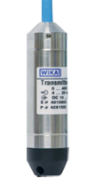 Wika ls10 200 wika ls 10 pressure transmitter pressure sensors transmitters  at eliteediting.co