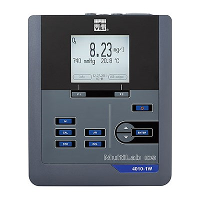 YSI MultiLab 4010-1W Water Quality Instrument