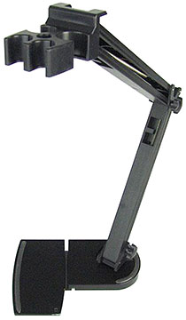 YSI Stand and Holder